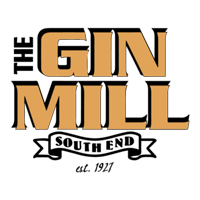 The Gin Mill
