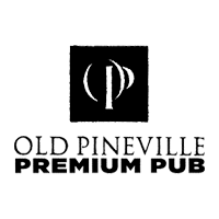 Old Pineville Premium Pub