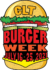 Charlotte (CLT) Burger Week 2020